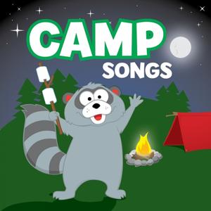 Camp Songs