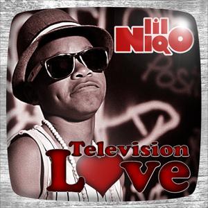 Television Love