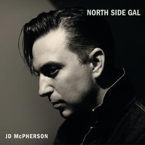 North Side Gal