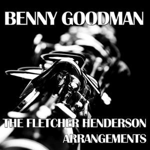 Benny Goodman - The Fletcher Henderson Arrangements