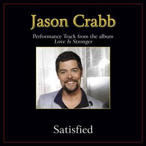 Satisfied Performance Tracks