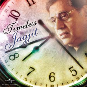 Timeless Jagjit