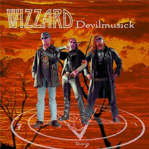 Devilmusick