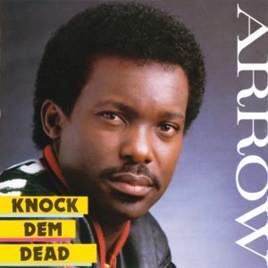 Knock Dem Dead