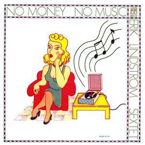 No Money No Music