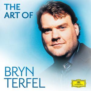 The Art of Bryn Terfel
