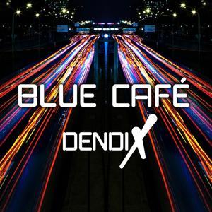 Dendix
