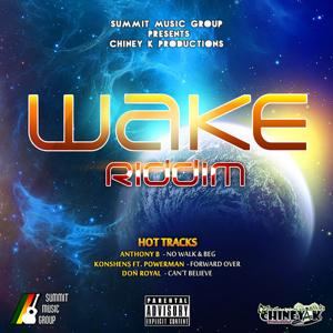 Wake Riddim