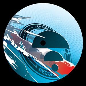 Collapsed - Zero Method remix / Pulsar - NickBee remix