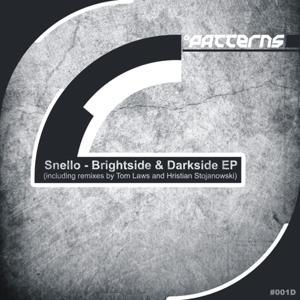 Brightside & Darkside EP