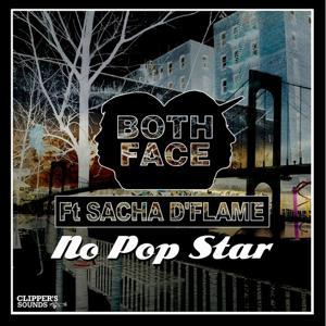 No Pop Star