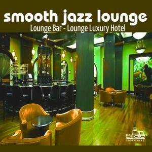 Smooth Jazz Lounge (Lounge Bar, Lounge Airport)