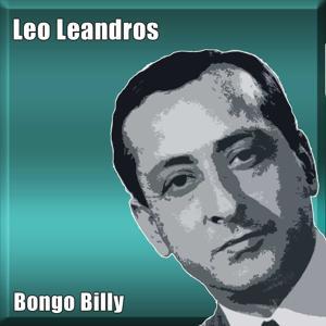 Bongo Billy