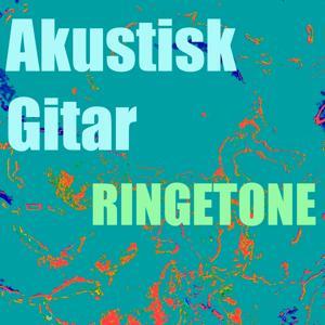 Akustisk gitar ringetone
