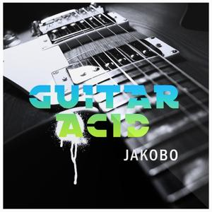 Guitar Acid