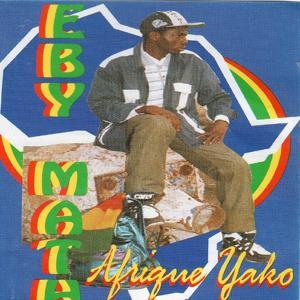 Afrique Yako