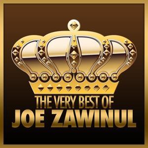 The Very Best of Joe Zawinul