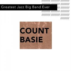 Greatest Jazz Big Band Ever