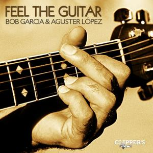 Feel the Guitar