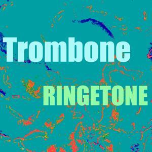 Trombone ringetone