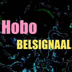 Hobo belsignaal