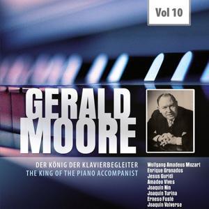 Der König der Klavierbegleiter, Vol. 10
