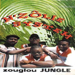 Zouglou Jungle