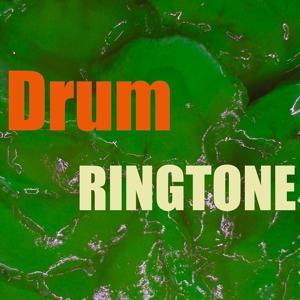 Drum Ringtone