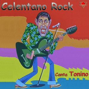 Celentano Rock