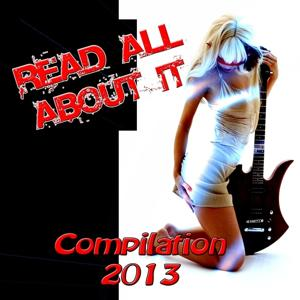 Read All About It (Compilation 2013)