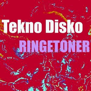 Tekno disko ringetone
