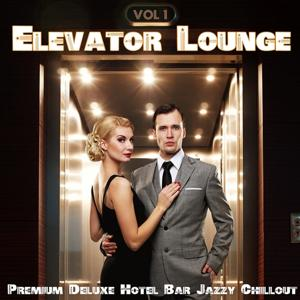 Elevator Lounge (Premium Deluxe Hotel Bar Jazzy Swing Cafe Chillout Collection)