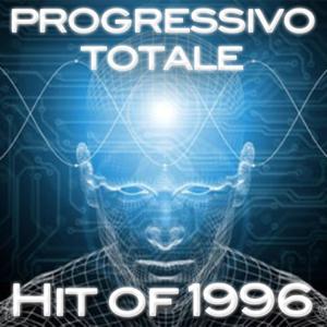 Progressivo Totale (Hit of 1996)