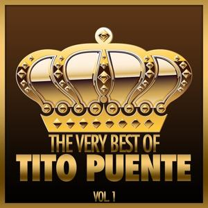 The Very Best Of Tito Puente, Vol. 1