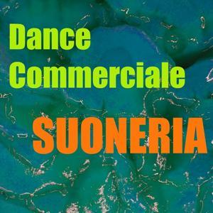 Suoneria dance commerciale