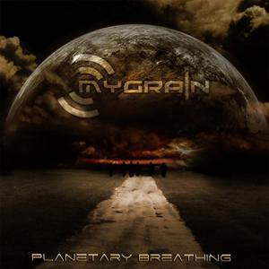Planetary Breathing