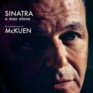 A Man Alone: The Words And Music Of McKuen