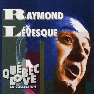 Québec love : La collection