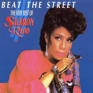 Beat the Street: The Very Best of Sharon Redd