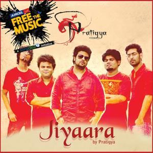 Jiyaara