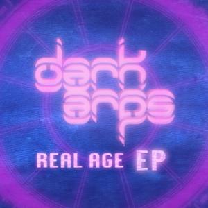 Real Age Ep