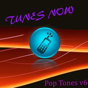 Tunes Now: Pop Tones V6