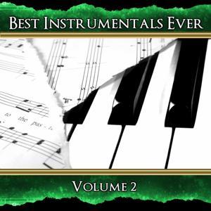 Best Instrumentals Ever, Vol. 2