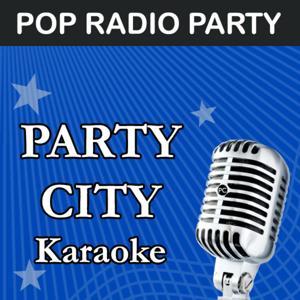 Party City Karaoke: Pop Radio Party