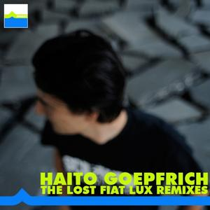 The Lost Fiat Lux Remixes