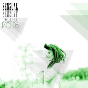 Sensual Chillout, Vol. 6