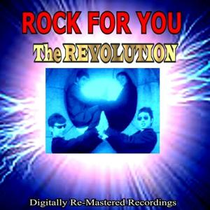Rock for You - The Revolution
