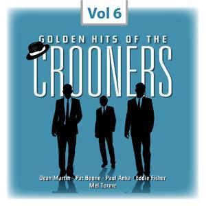 Crooners, Vol. 6