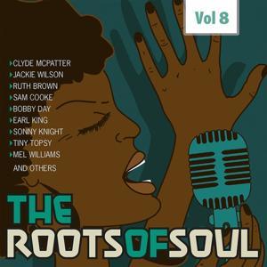 Roots Of Soul, Vol. 8