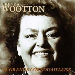 The Voice of Cornwall - La grande Cornouaillaise, vol. 1 (Celtic Music from Keltia Musique)